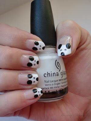 NotD Kawaii Pandas