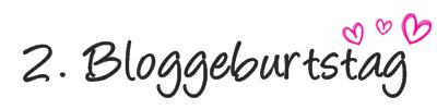 2 Jahre www.beautymango.de