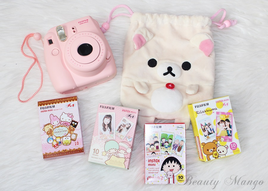 Kawaii Things that you must Have #18