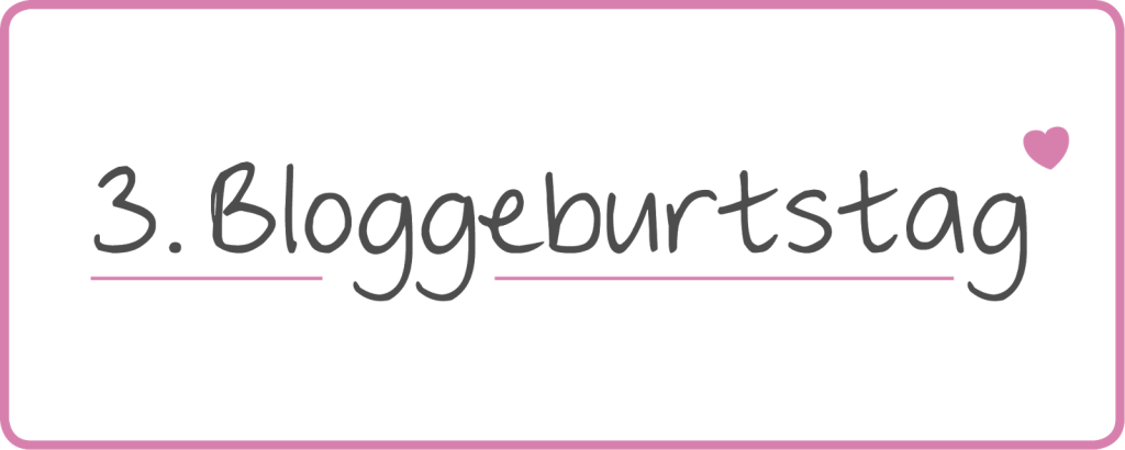 3 Jahre www.beautymango.de