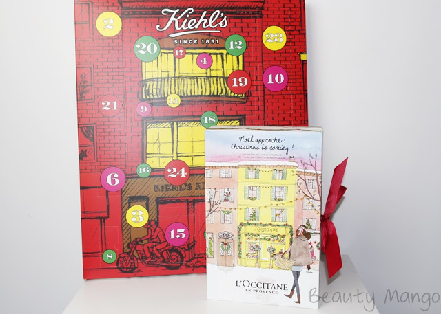 beauty-adventskalender-2015-kiehls-loccitane