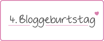 4 Jahre www.beautymango.de