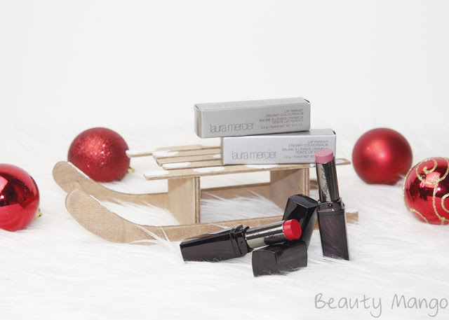 Adventszeit mit Beauty Mango Giveaway #1