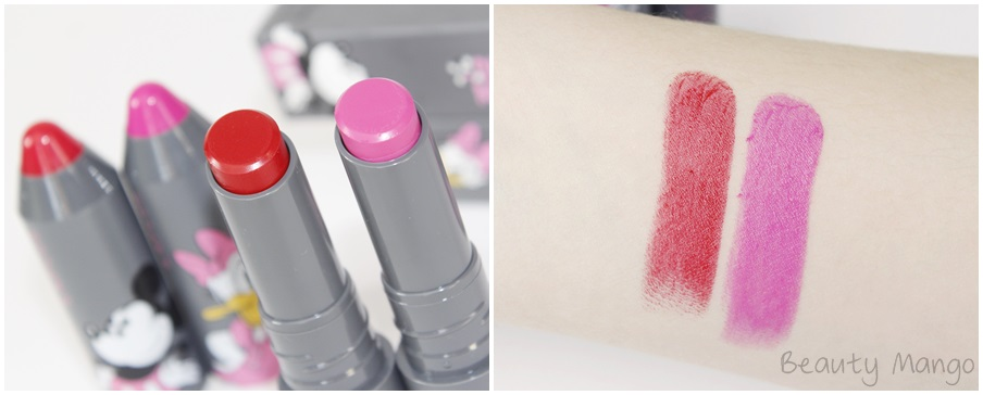 lapcos-drawing-lipstick-swatch