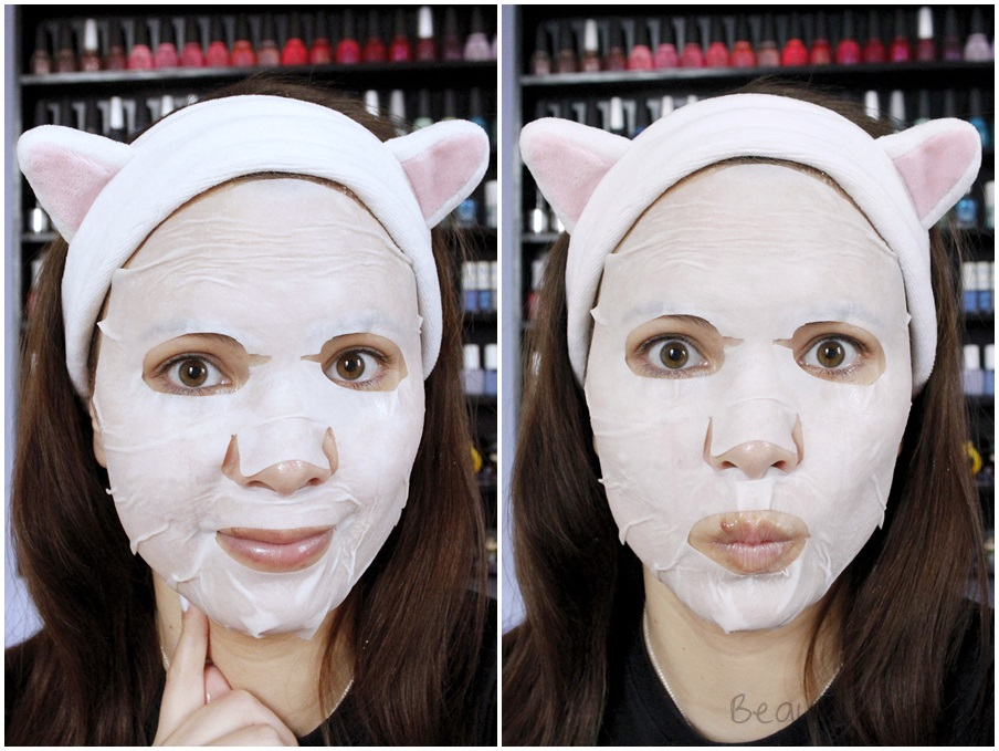 review-innisfree-it's-real-squeeze-mask-tragebilder