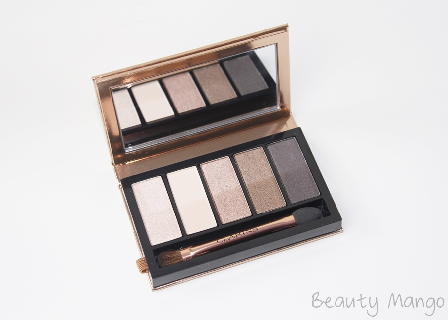 clarins-instant-glow-palette-5-couleurs-03-natural-glow