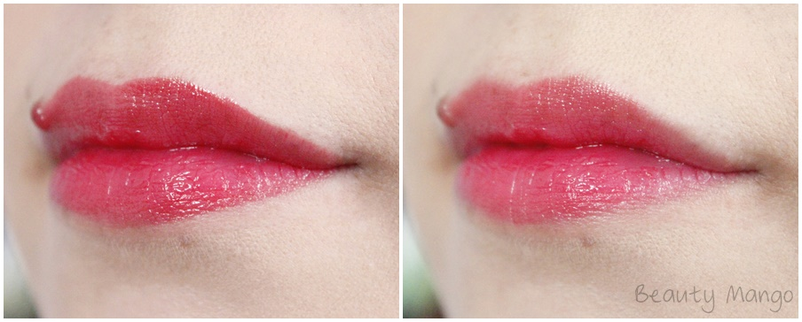 code-glökolor-double-lipquid-pink-red-swatch