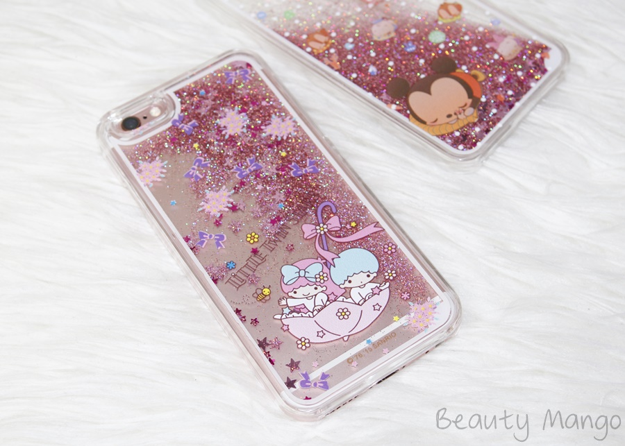 little-twin-star-iphone-6-case