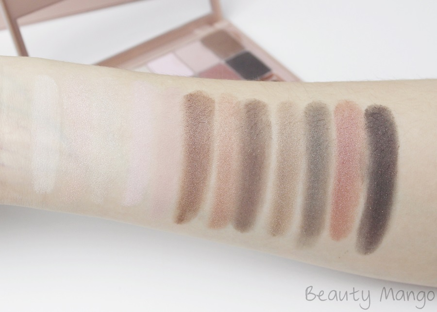 maybelline-the-blushed-nudes-eyeshadow-palette-swatches