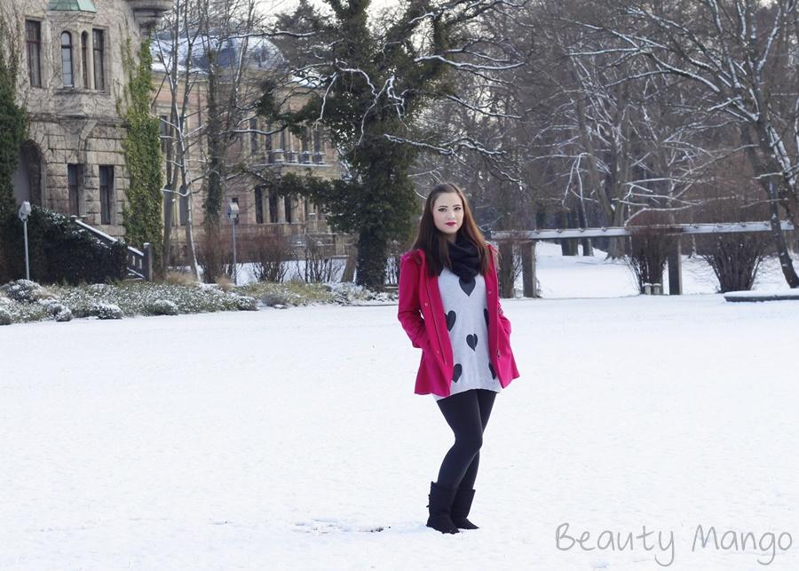 outfit-benetton-pink-dufflecoat