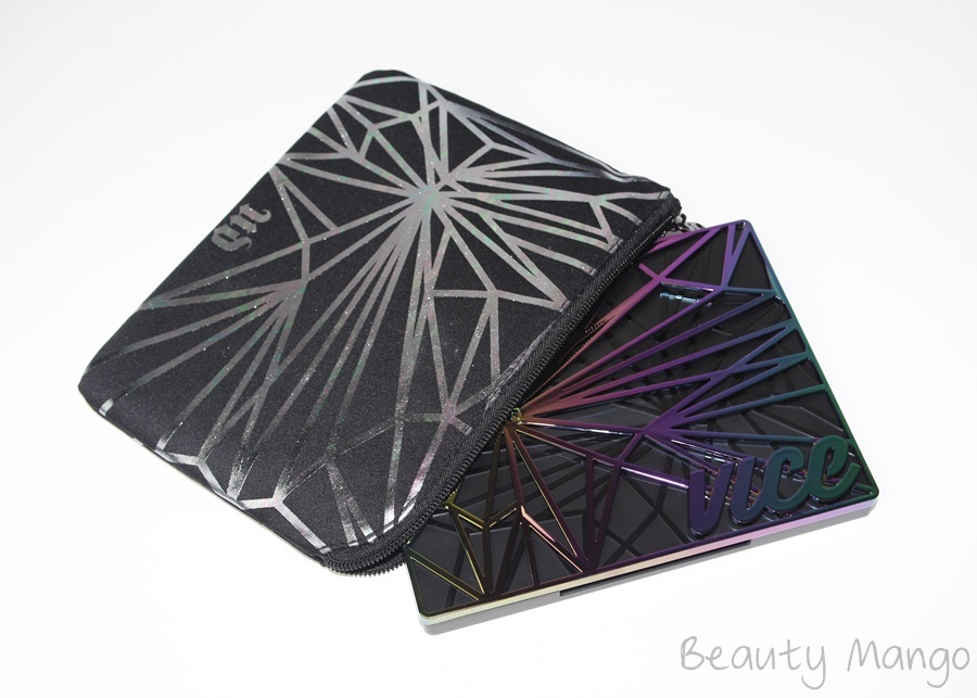 urban-decay-vice-4-palette