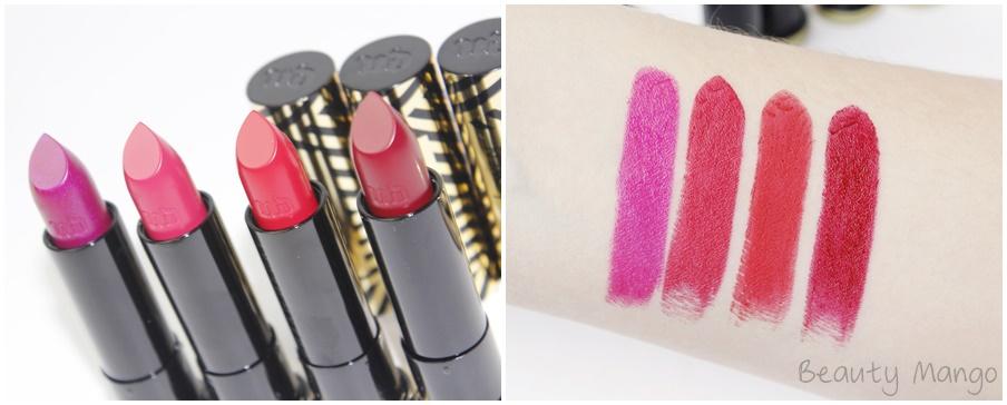 urban-decay-gwen-stefani-lipstick-swatches