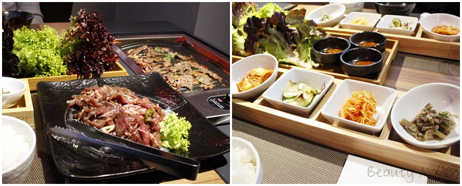 yori-korean-dining-korean-bbq-bulgogi