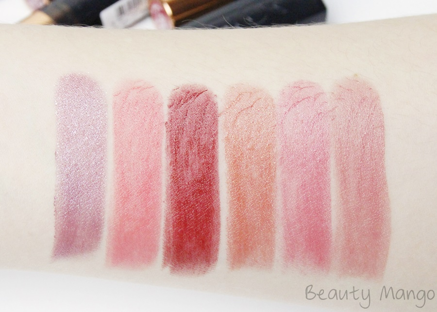 astor-perfect-stay-fabulous-lipstick-swatches