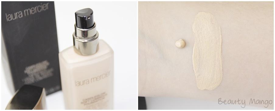 laura-mercier-soft-luminous-foundation-vanillé-swatch
