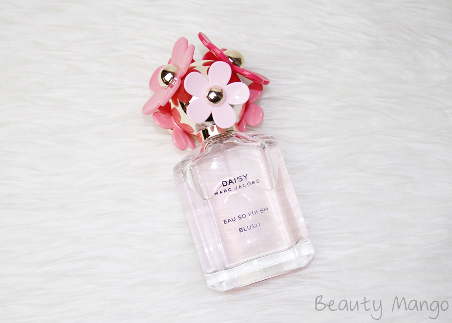 marc-jacobs-eau-so-fresh-blush