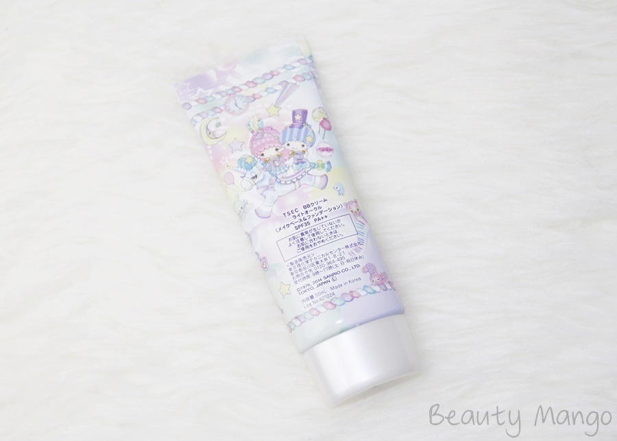 kawaii-things-that-you-must-have-econeco-little-twin-stars-bb-cream