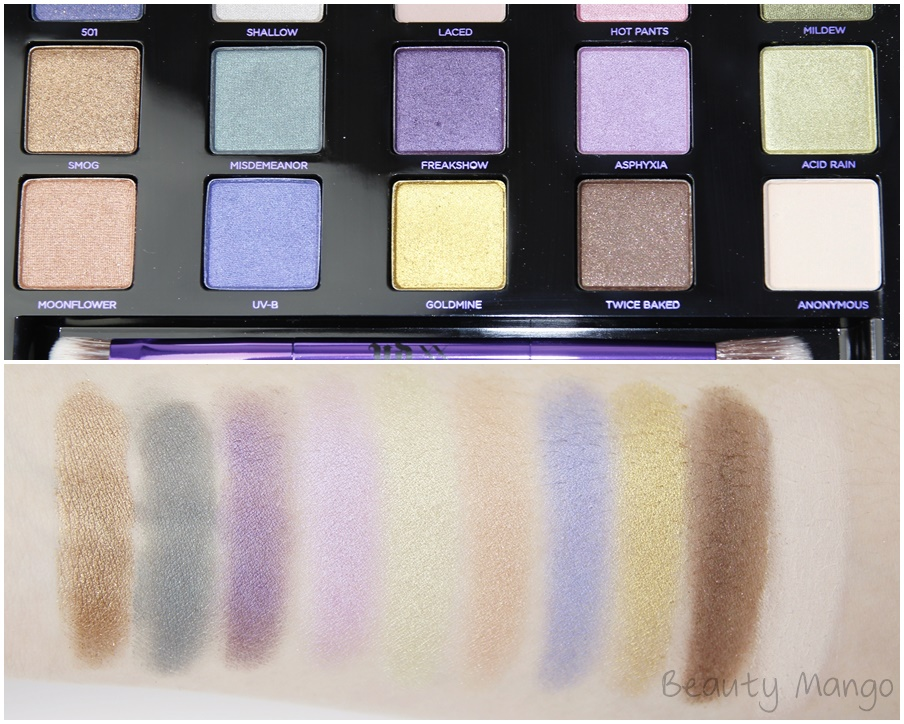 urban-decay-vice-ltd-reloaded-swatches