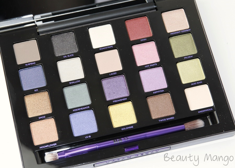 urban-decay-xx-vice-ltd-reloaded-20-shades