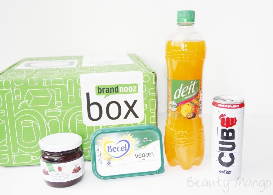 brandnooz-box-april-2016-inhalt