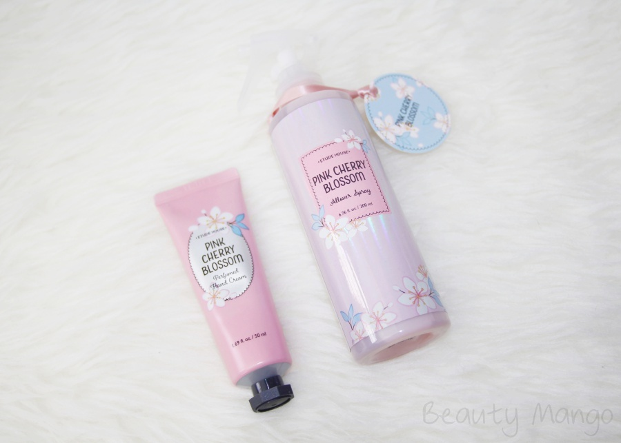 etude-house-pink-cherry-blossom-hand-cream-allover-spray