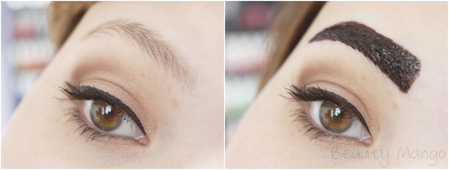 etude-house-tint-my-brows