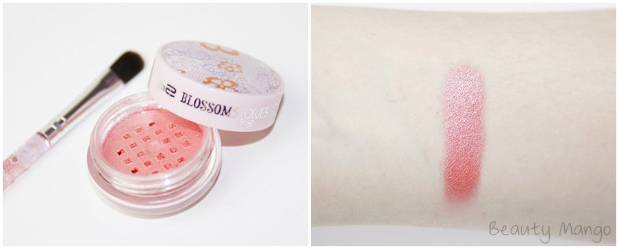 p2-blossom-stories-dream-like-lip-powder