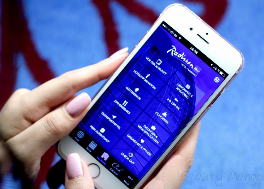 radisson-blu-frankfurt-app-für-das-handy