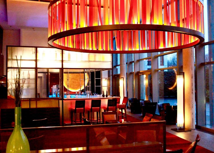 radisson-blu-frankfurt-businesshotel-bar