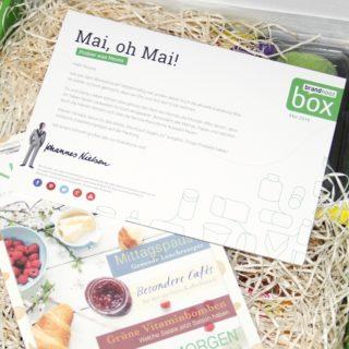 brandnooz-box-mai-2016