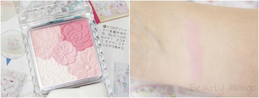 canmake-mat-fleur-cheeks-02-matte-girly-rose-swatch