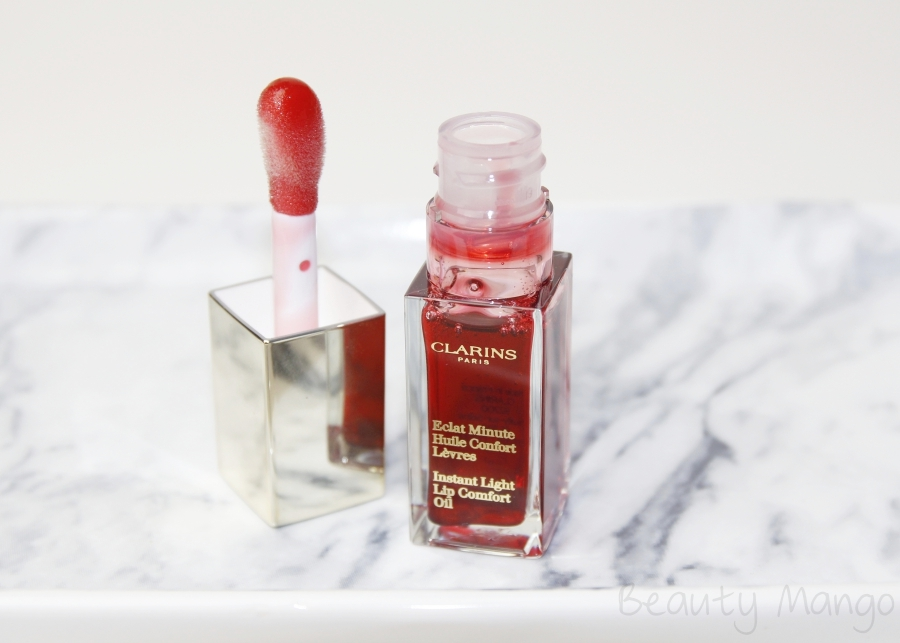 clarins-eclat-minute-huile-confort-lévres-red-berry