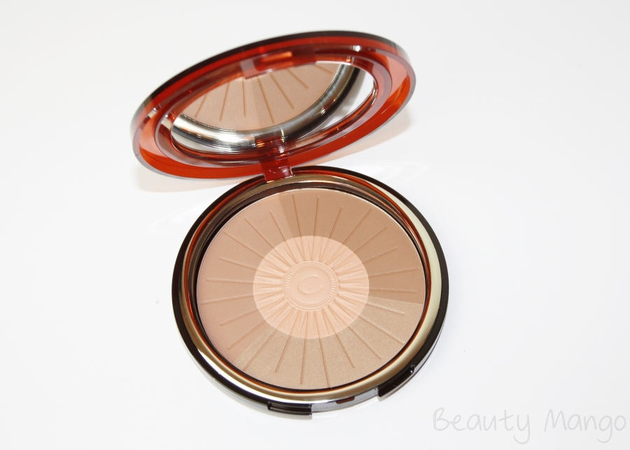 clarins-sunkissed-poudre-soleil-and-blush