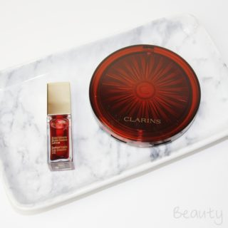 clarins-sunkissed!-summer-collection-2016