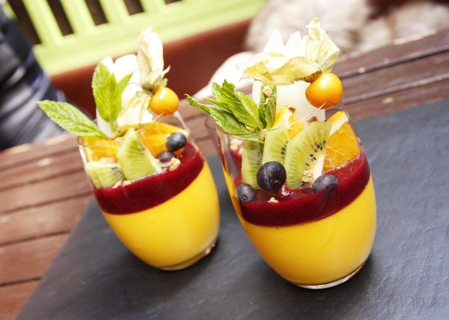 codung-nürnberg-dessert