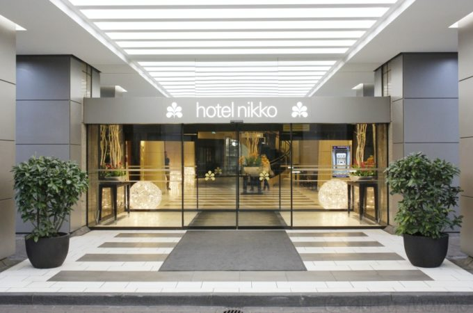hotel-nikko-düsseldorf-immermannstraße