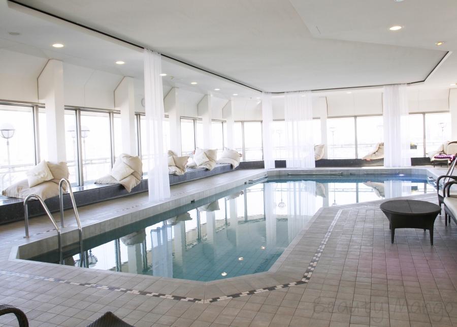 hotel-nikko-düsseldorf-spa