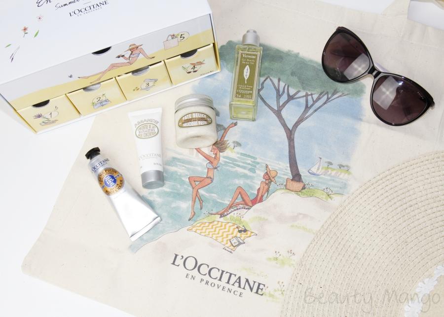 loccitane-sommer-kalender-box