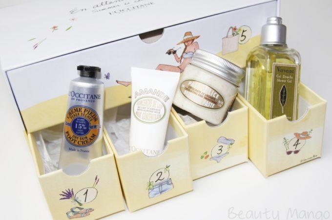 loccitane-sommer-kalenderbox