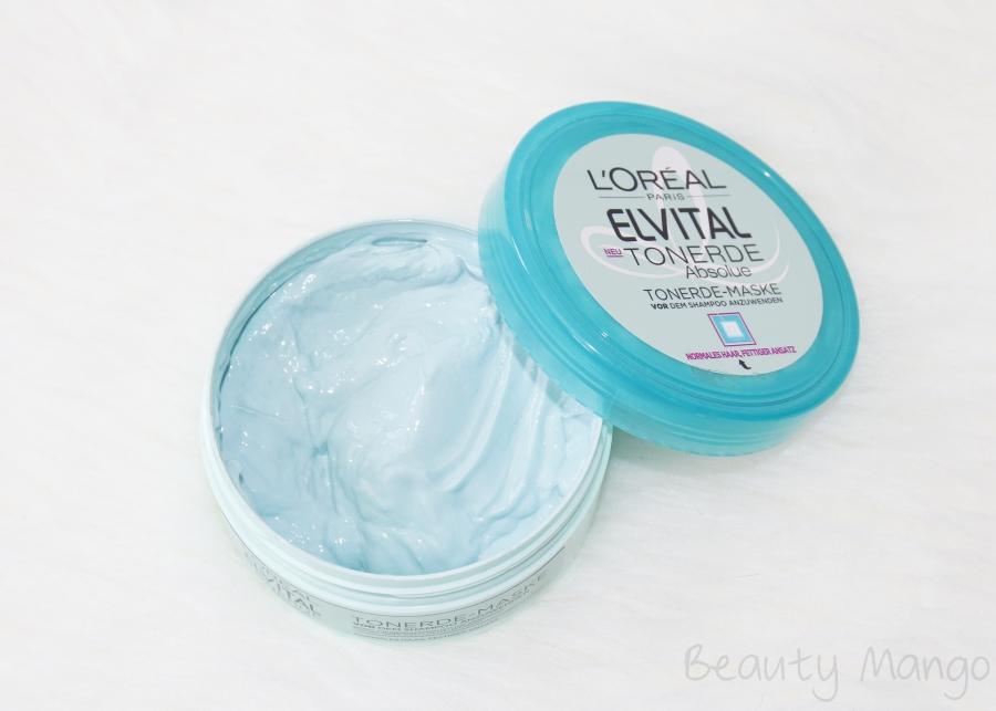 loreal-elvital-tonerde-absolue
