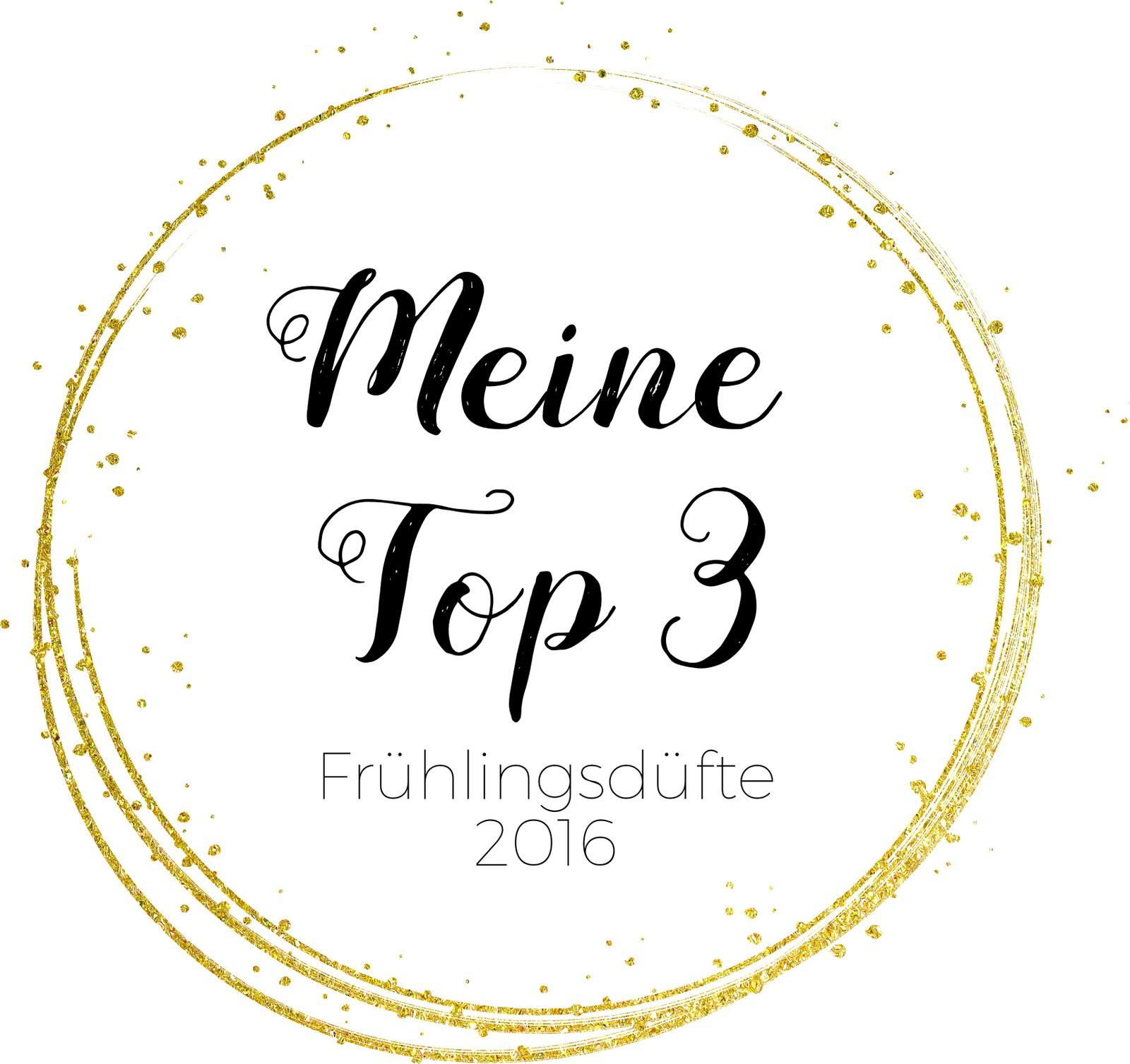 meine-top-3-fruehlingsduefte-2016-blogparade-ineedsunshine