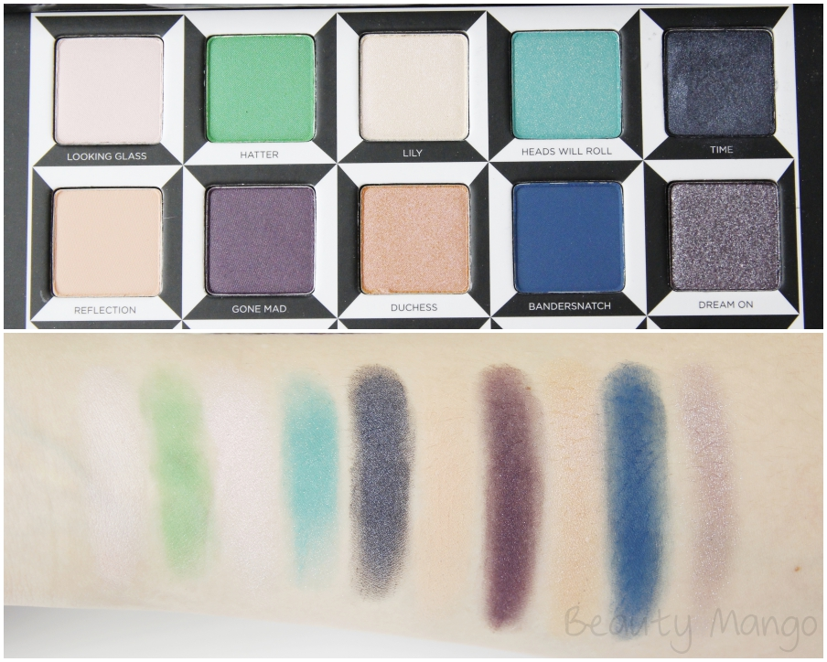 urban-decay-trough-the-looking-glass-eyeshadow-palette-swatches
