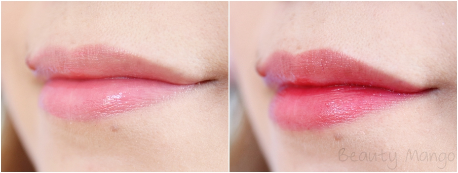 pony-effect-favorite-fluid-lip-tint-lip-swatches