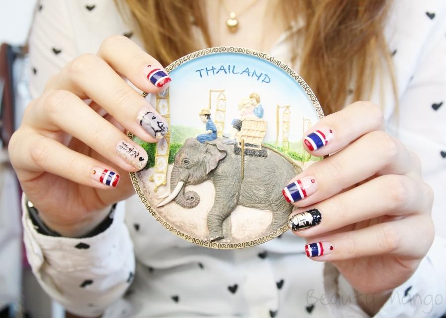 NotD Thailand