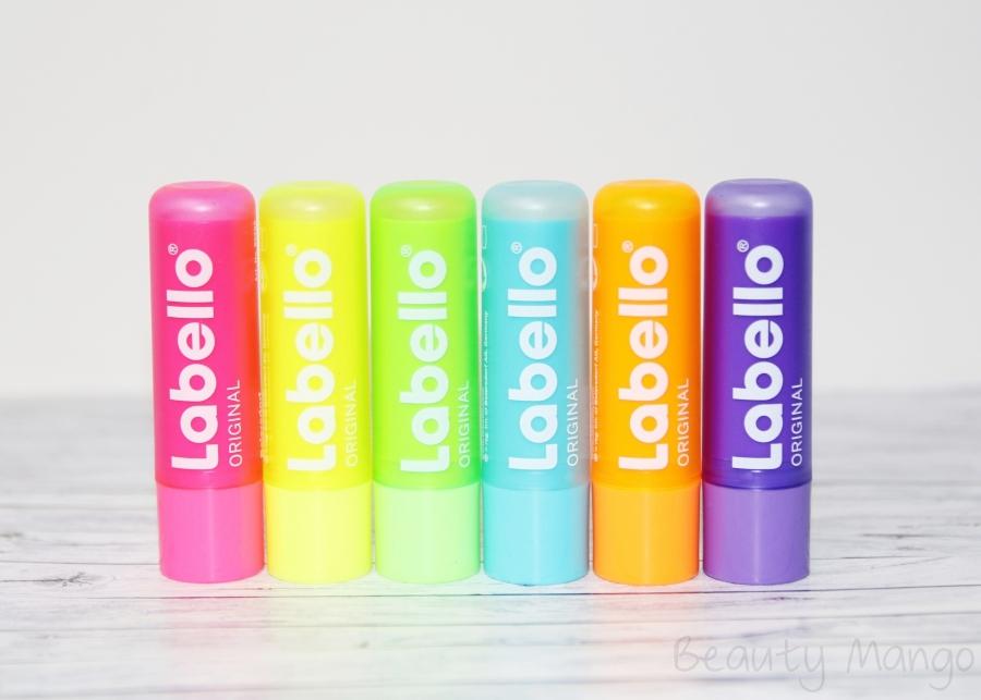 labello-neon-edition