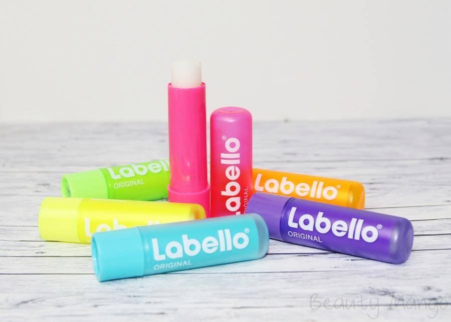 labello-neon