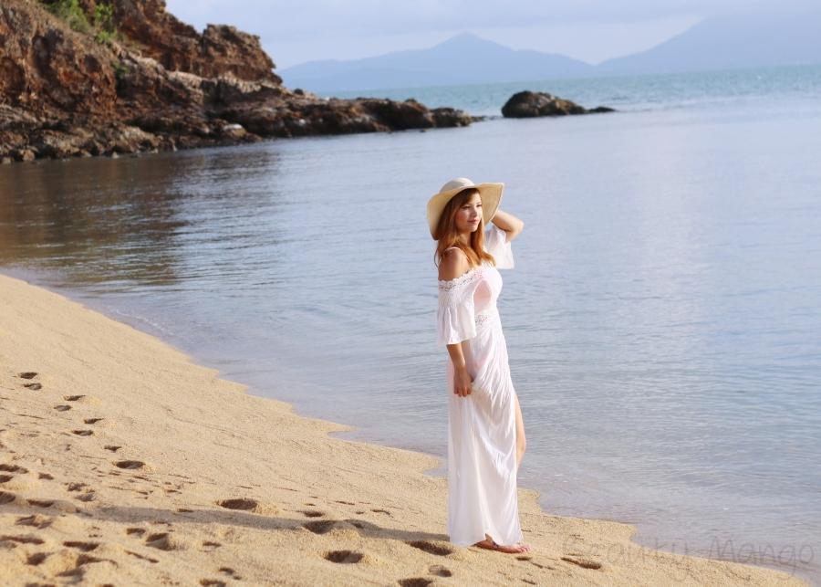 outfit-maenam-beach