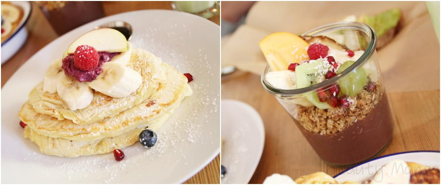 lax-eatery-pancakes-acai-bowl