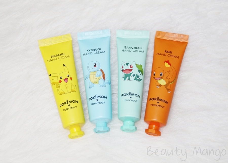 pokemon-hand-cream