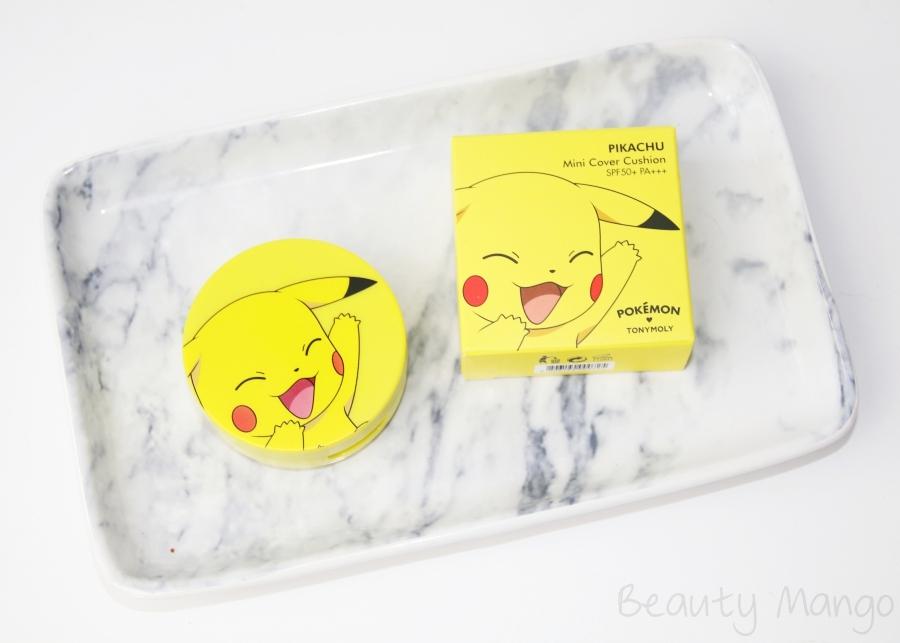 tony-moly-pokemon-pikachu-mini-cover-cushion